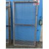 10 Chicken / Bird Aviary Panels 6ft X 3ft