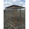 Waterproof Walk in 6ft x 9ft Chicken Run / Bird Aviary