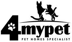 4mypet Coupons and Promo Code